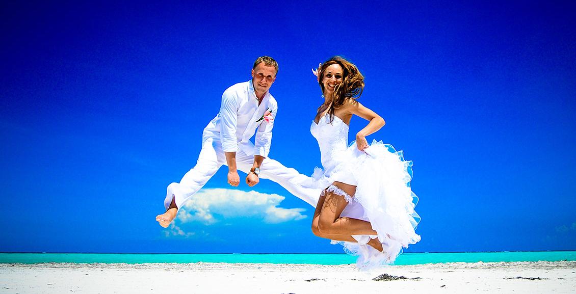 Свадьба в Греции, традиции