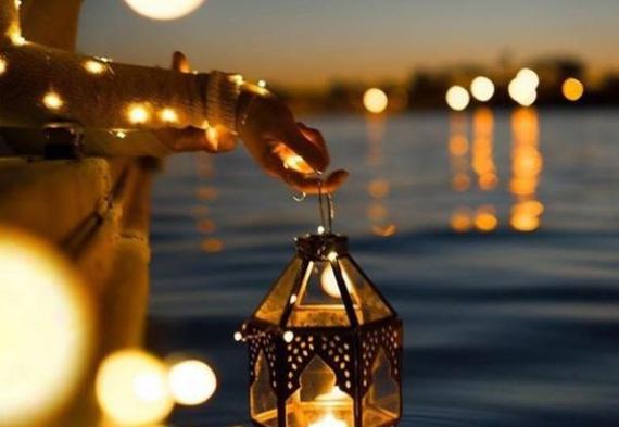 водные кораблики на свадьбу