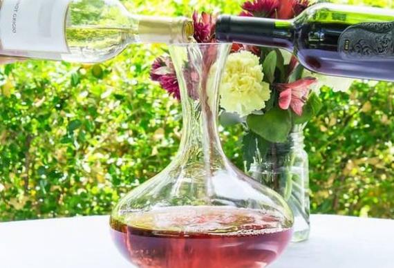 объединение вин