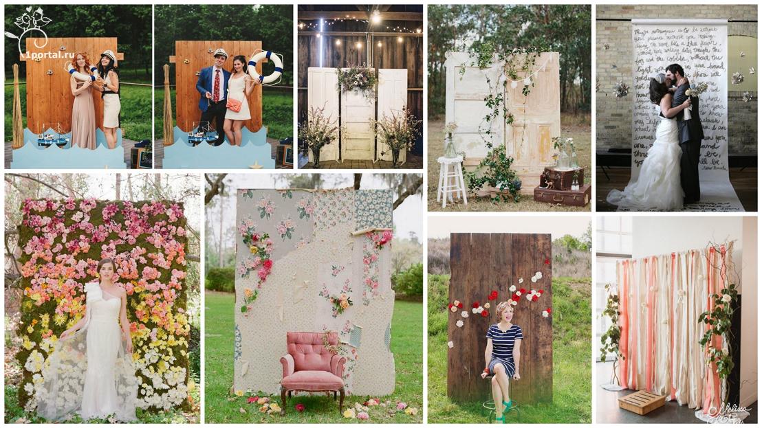 Поздравление с годовщиной свадьбы 11 лет мужу прикольные в картинках 2