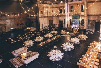 лофт,Москва,свадьба,праздник,банкет, вечеринка, юао,помещение для свадьбы, банкетный зал