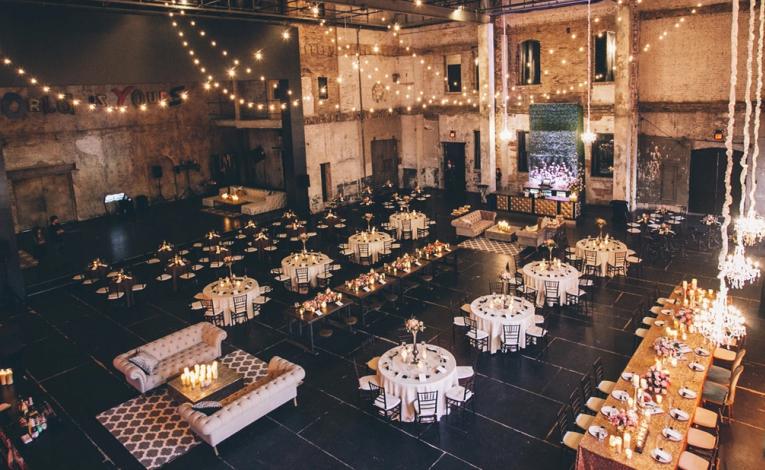 лофт,Москва,свадьба,праздник,банкет, вечеринка, помещение для свадьбы, банкетный зал