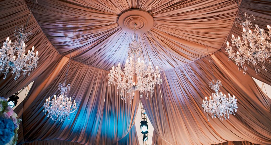 шатер на свадьбу, большие шатры